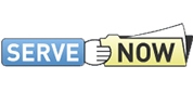 serve-now