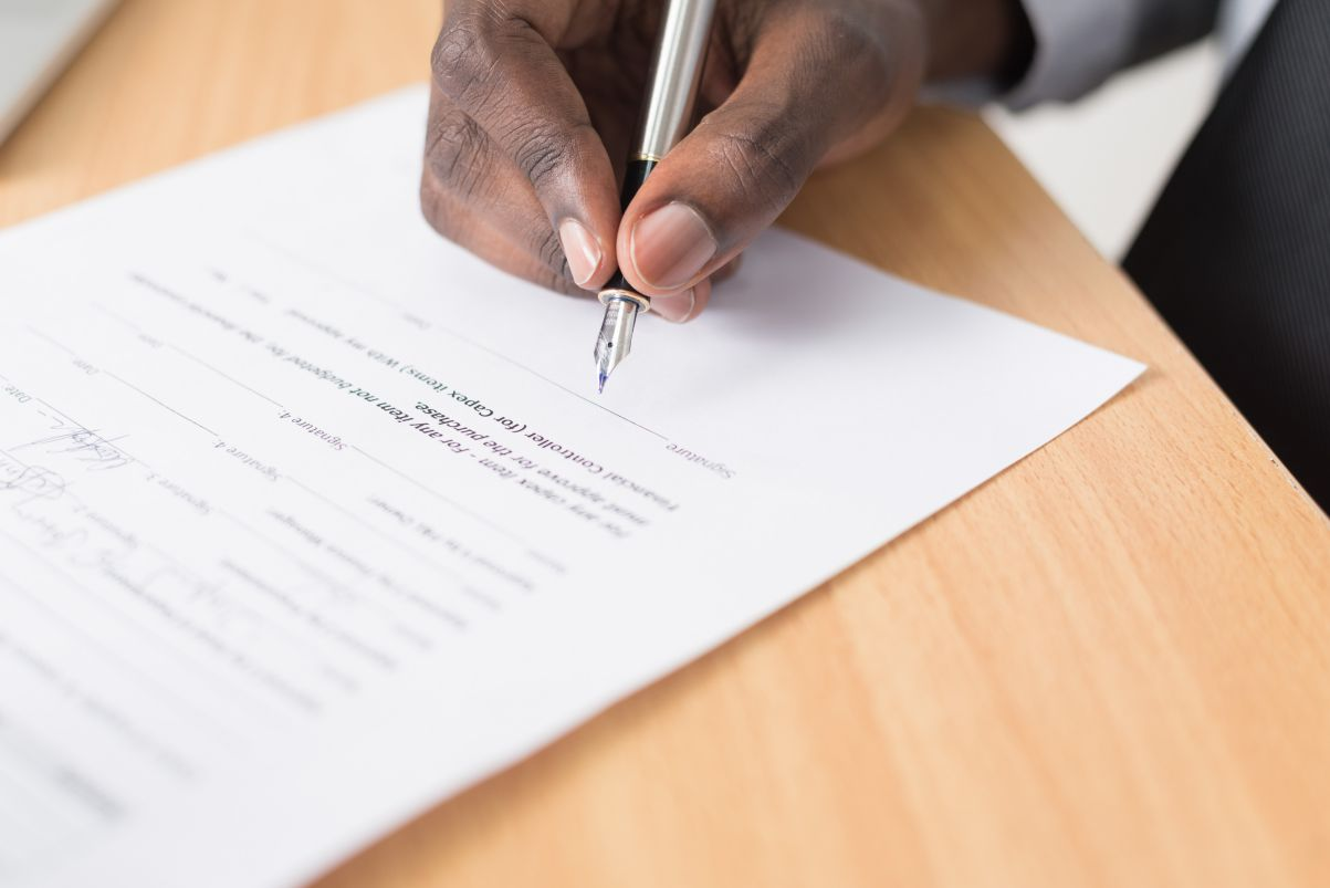 3 Important Facts About Process Servers