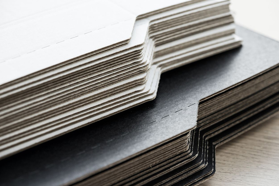 The Best Reasons for Law Firms to Outsource Document Copying and Scanning