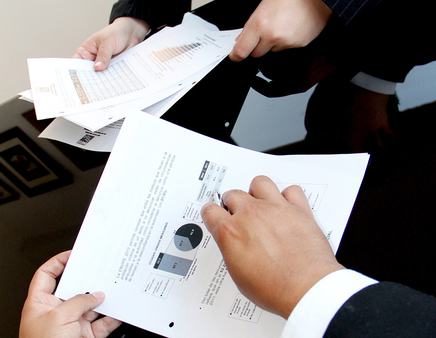 Increase Revenue at Your Law Firm by Implementing These Suggestions