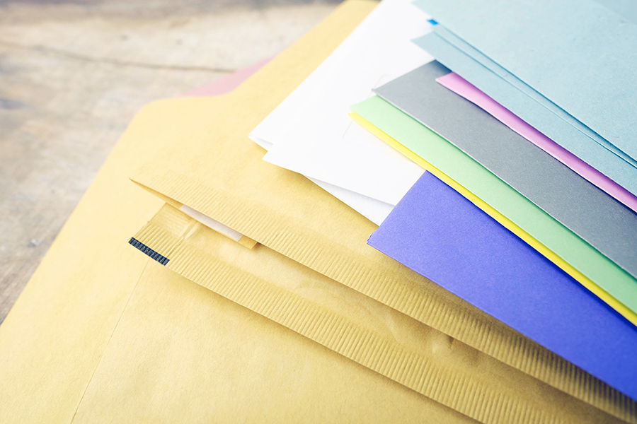 Legal Messenger Service Must-Haves for Your Firm